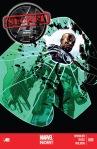 Secret Avengers v2 005-000