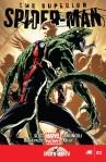 Superior Spider-Man 013-000