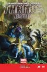 Thanos Rising 004-000