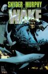 The Wake 002-000