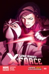Uncanny X-Force v2 008-000