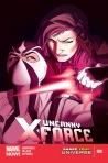 Uncanny X-Force v2 008-000