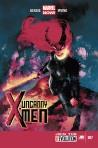 Uncanny X-Men v3 007-000