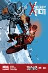 Uncanny X-Men v3 008-000