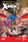 Wolverine and the X-Men 033-000