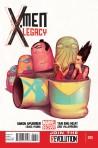 X-Men_Legacy_13-674x1024