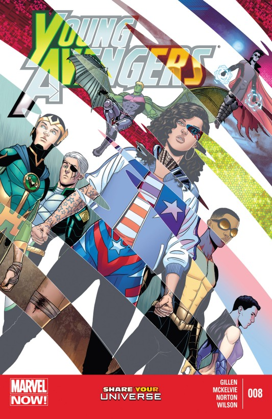 Young Avengers v2 008-000