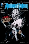 Animal Man (2011-) - Annual 002-000