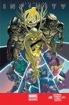 Avengers v5 017-000