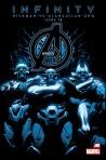 Avengers v5 018-000