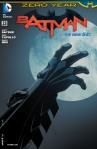 Batman (2011-) 023-000