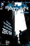 Batman (2011-) - Annual 002-000