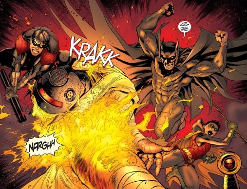 Batman and Robin (2011-) - Nightwing 023-010