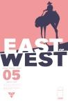 EastOfWest05_001