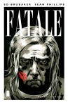 Fatale-16_C