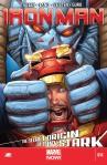 Iron Man v5 014-000