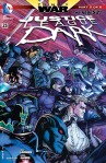 Justice League Dark (2011-) 023-000