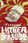 The Legend of Luther Strode 006-000