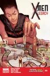 X-Men - Legacy v2 014-000
