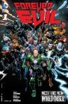 2013-09-04 07-08-00 - Forever Evil (2013-) 001-000