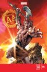 Avengers Arena 015-000