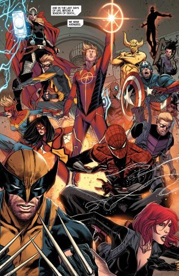 Avengers v5 017-023