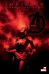Avengers v5 019-000