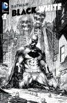 Batman Black & White (2013-) 001-000