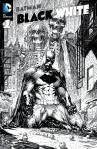 Batman Black & White (2013-) 001-000