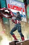 Captain America v7 011-000