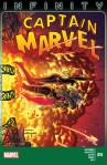 Captain-Marvel-016-(2013)-(Digital)-(Fawkes-Empire)-01