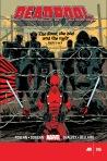 Deadpool v4 016-000
