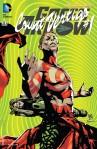 Green-Arrow-023.1-(2013)-(Digital)-(Nahga-Empire)-01