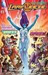 Larfleeze-003-(2013)-(Digital)-(Nahga-Empire)-01