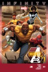Mighty Avengers (2013-) 001-000