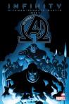 New Avengers v3 009-000