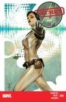Secret Avengers v2 009-000