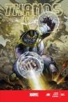 Thanos Rising 005-000