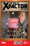 X-Factor-262-(2013)-(Digital)-(Nahga-Empire)-01