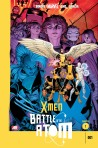 X-Men - Battle of the Atom 001-000