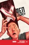 X-Men Legacy 016-000