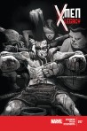 X-Men - Legacy v2 017-000