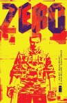 zero1 copy
