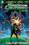 2013-10-02 07-24-28 - Green Lantern (2011-) 024-000