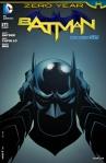 2013-10-09 07-16-49 - Batman (2011-) 024-000