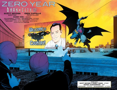 2013-10-09 07-16-49 - Batman (2011-) 024-006