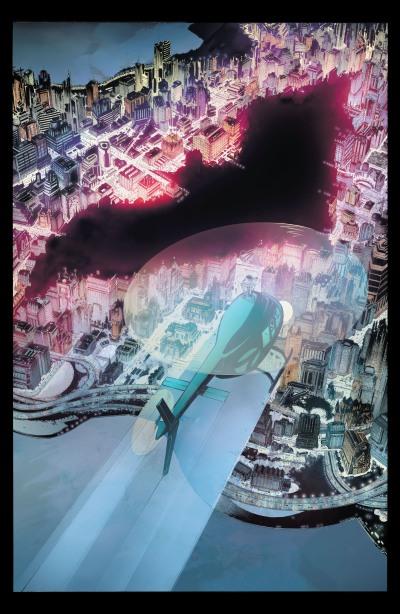 2013-10-09 07-16-49 - Batman (2011-) 024-025