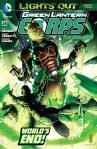 2013-10-09 07-17-49 - Green Lantern Corps (2011-) 024-000