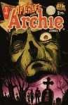 Afterlife-With-Archie_1