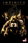 Avengers v5 020-000